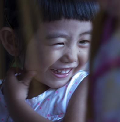 子供笑顔_3471
